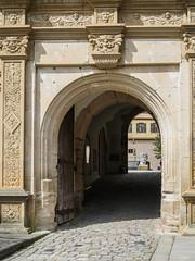 Tuebingen E5310244_18 (tony.rummery) Tags: buildings germany de town olympus historic tuebingen omd tbingen badenwrttemberg em10 mft microfourthirds