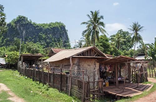 thakhek - laos 34