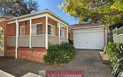 3/86 Villiers Avenue, Mortdale NSW