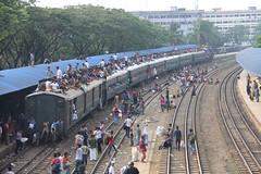 IMG_9132 (borsha_dhara12) Tags: station canon rail borsha