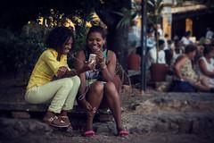 wifi wifizone hotspot cuba trinidadcuba trinidad wificuba... (Photo: Audiovisual project on Flickr)