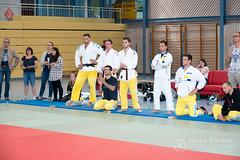 2016-06-04_17-20-16_38973_mit_WS.jpg (JA-Fotografie.de) Tags: judo mnner fellbach ksv 2016 regionalliga ksvesslingen gauckersporthalle