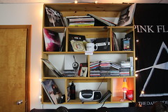 Studio B (kimberlyfirestine) Tags: studiob edinborouniversity livefromstudiob spectatormusic