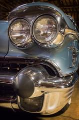 IMG_6581-Edit-22 (allentimothy1947) Tags: california automobile places sacramento trailer sleepers pedalcars californiaautomobilemuseumantiques