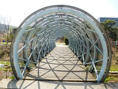 C16-Seoul-Art-Architecture-Heyri Village (70) (jbeaulieu) Tags: art village seoul coree heyri