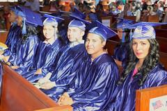 ALC graduation 2016 - 10 of 76 (SWBOCES/LHRIC) Tags: education citizenship literacy hse manhattanville esol adulteducation swboces