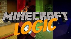 Logic Puzzle Map (KimNanNan) Tags: game video 3d games online minecraft