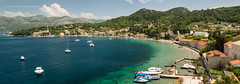 Lopud Island (Steven Fergus) Tags: holiday beautiful landscape photography town nikon europe cityscape croatia joanne islandhopping lopud lopudisland d7100 summer2016 stevenfergus
