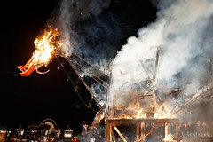 20160619-38-Dark MOFO 2016 Ogoh-ogoh burning ceremony (Roger T Wong) Tags: winter sculpture festival night fire australia burning burn tasmania hobart 2016 ogohogoh papermachie sony2470 rogertwong darkmofo sel2470z sonyfe2470mmf4zaosscarlzeissvariotessart sonya7ii sonyilce7m2 sonyalpha7ii macquarepoint weafyseadragon
