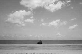Harbor Island, July 4, 2016 (21 of 21)