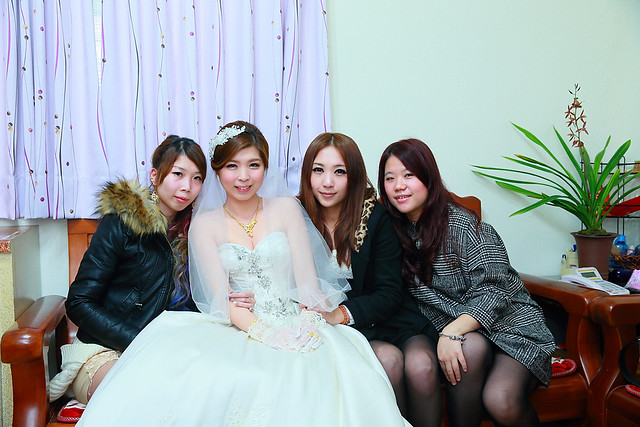 My wedding_0388