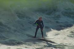 SurfingStormswell (MN_2) Tags: ocean sea capetown surfing bikinibeach