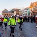 Belgique - Carnaval de Binche 2015 (Vol 3)