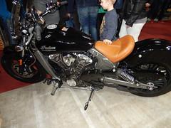 Indian (lonkvir) Tags: indian moto