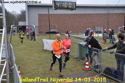 SallandTrail_14_03_2015_0128