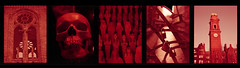 Manchester Details (pho-Tony) Tags: orange color colour slr japan pen manchester japanese prime olympus cast 400 frame half vista ft autos halfframe f18 agfa olympuspen hue zuiko 18x24 118 agfavista400 38mm poundland agfavista c41 olympuspenft fzuiko olympuspenf redscale tetenal 18x24mm autaut f38mm