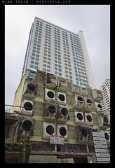 _G004832 copy (mingthein) Tags: building digital work construction 28mm documentary progress v gr kuala kl ming ricoh ricohgr lumpur onn 2013 apsc availblelight thein photohorologer