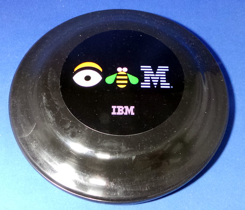 ibm-logo-goods5