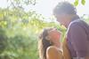 Carlos-Henrique-e-Laís-IMG_1003 (EversonTavares) Tags: wedding casamento fotografia casais romântica eversontavares carloshenriqueelaís