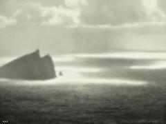 ...wenn ich dort mein Licht finde, (Photography-Rainer Arend) Tags: