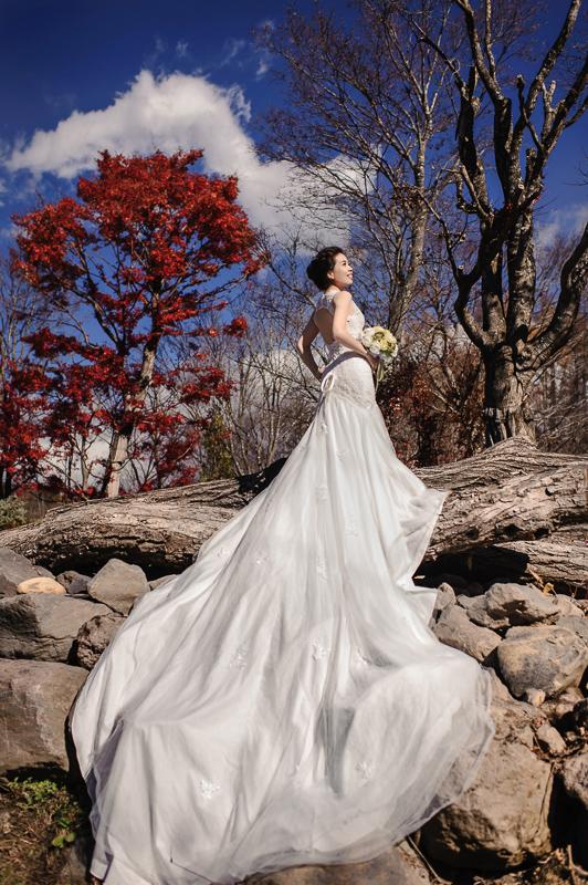 日本婚紗,東京婚紗,楓葉婚紗,輕井澤婚紗,海外婚紗,新祕巴洛克,婚攝小寶,輕井澤教堂,DSC_0035-1