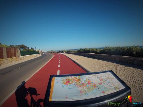 TravessiaBTT_Leiria-Sagres_3Dia_010