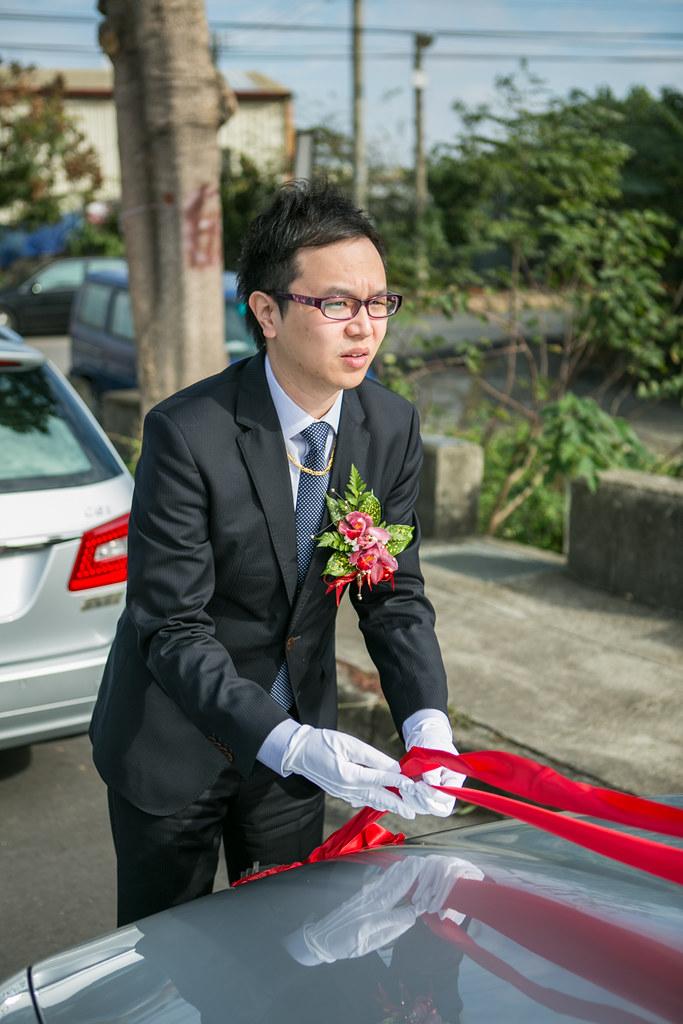 婚攝,婚禮紀錄,台中中僑花園飯店,陳述影像,台中婚攝