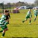 13 Trim Celtic v Athboy  March 28, 2015 69