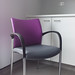 """75 - The Nelson Health Centre - Patient Room - Trillipse Chair • <a style=""""font-size:0.8em;"""" href=""""http://www.flickr.com/photos/61889077@N03/16533137604/"""" target=""""_blank"""">View on Flickr</a>"""