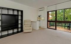 49/33 Denman Pde, Normanhurst NSW