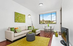 202/540 Sydney Road, Seaforth NSW