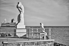 2015-03-08-Rostock-Warnemuende-20150308-101338-i215-p0031-_Bearbeitet1417-ILCE-6000-50_mm-.jpg