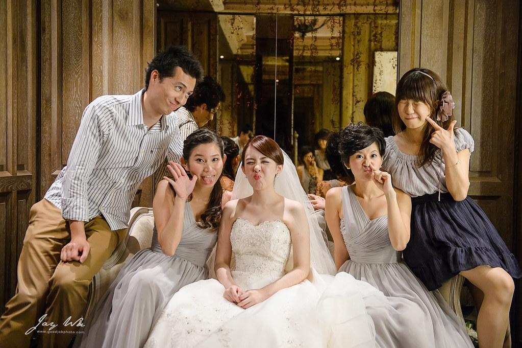 婚攝,婚禮記錄,台北,君品酒店,推薦攝影師