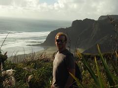 P1011919 (demelzaedyvean) Tags: newzealand karekarebeach waitakereregionalpark zionhilltrail