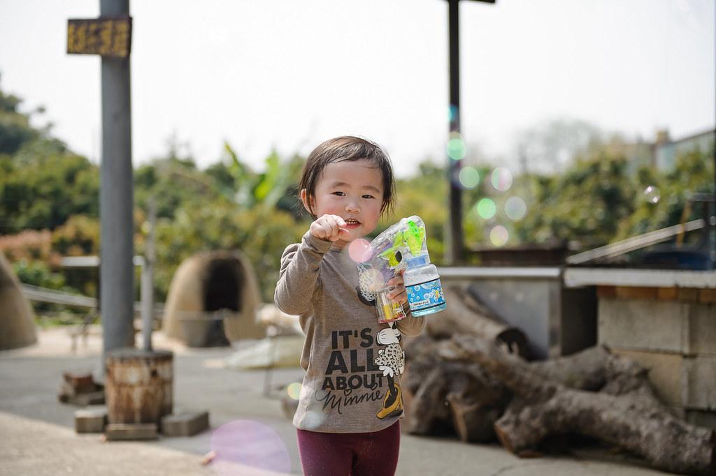 (0023)_20150227_台北婚攝茶米Deimi
