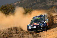 "MOTORSPORT : WRC Rally Mexico- WRC - 08/03/2015 • <a style=""font-size:0.8em;"" href=""http://www.flickr.com/photos/70698847@N07/16651601057/"" target=""_blank"">View on Flickr</a>"