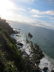 IMG_1239 (theredrainbow) Tags: travel australia nsw newsouthwales byronbay 2015 capebyron