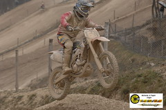 a78 (reportfab) Tags: friends food fog fun beans nice jump moto mx rains riders cingoli motoclubcingoli