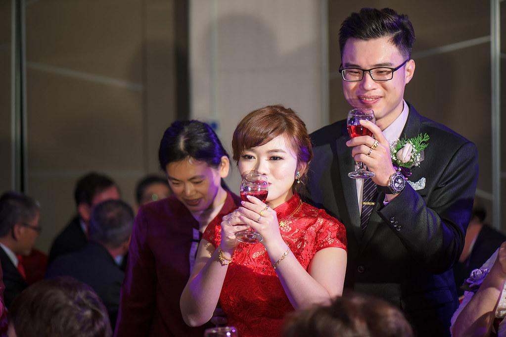 台中大莊園婚攝0126