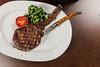 MAL_BIRM_FOOD-0568 (Malmaison Hotels & Brasseries) Tags: march birmingham 2015 ryanphillips