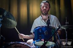 Bigott @ Let´s Festival (Barcelona, 21/03/2015)