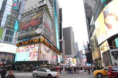 IMG_5676 (sbretzke) Tags: newyork manhattan midtown timessquare macys empirestate 20150327
