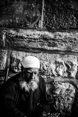 stares - 12 (Nabil Darwish) Tags: life portrait people blackandwhite face hope eyes faces jerusalem streetphotography streetportrait streetlife portraiture bnw oldcity portraitphotography blackandwhitestreetphotography oldcityofjerusalem nabildarwish ndarwish photographybynabildarwishcopyright2015allrightsreserved