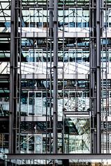 _DSF2052.jpg (john.schneider466) Tags: münchen airport architektur flughafen fassade unort
