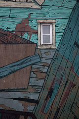 Etam Cru (blindeyefactory.) Tags: streetart art graffiti mural poland urbanart publicart betz etam lodz urbanforms seiner etamcru blindeyefactory galeriaurbanforms etamcrustreetart