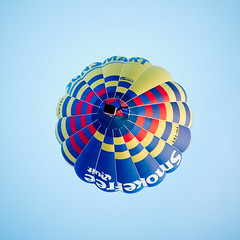 2015 Balloon Spectacular-0006 (Macr1) Tags: copyright nikon balloon australia location cameras hotairballoon act lenses australiancapitalterritory nikond700 afsnikkor28300mmf3556gedvr macr237gmailcom markmacrmcintosh markmcintosh 2015balloonspectacular