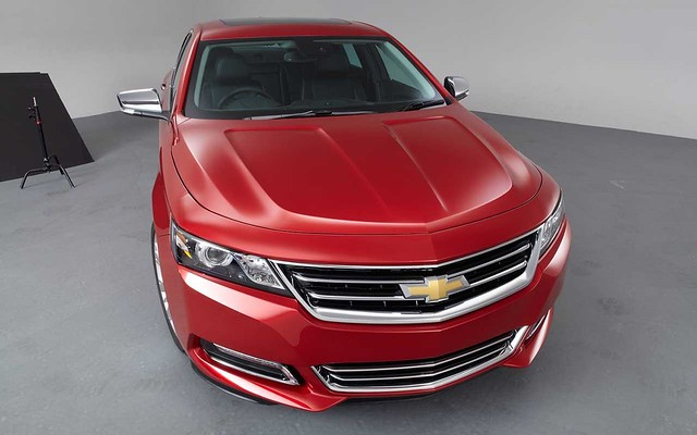 2016chevroletimpalass 2016chevyimpala 2016chevyimpalaawd 2016chevyimpalachanges 2016chevyimpalaconvertible 2016chevyimpalaltz 2016chevyimpalaprice 2016chevyimpalass