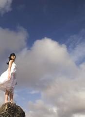 小野恵令奈 画像68