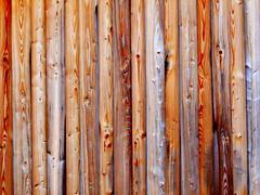 wood boards (Stiller Beobachter) Tags: wood wall board