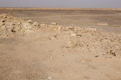 IMG_0139 (Alex Brey) Tags: castle archaeology architecture ruins desert ruin mosque medieval jordan khan residence islamic qasr amra caravanserai qusayramra umayyad quṣayrʿamra